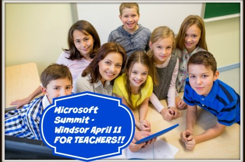Microsoft-summit-for-21st-century -learners