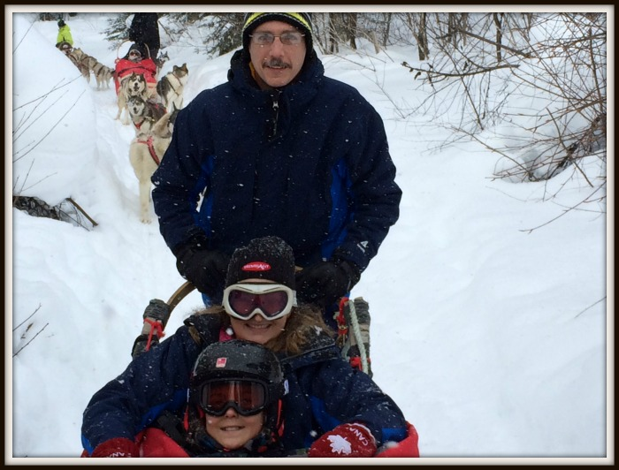 dog_sledding_near_mont_tremblant