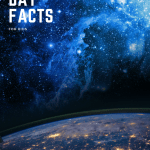 Five Earth Day Facts You Probably Didn't Know