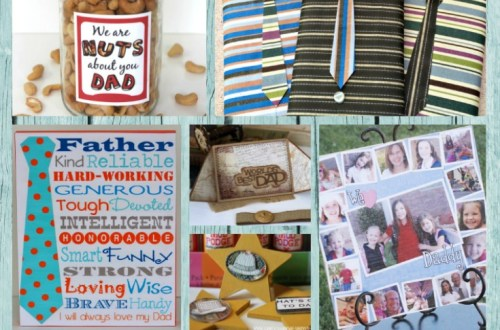 fathers_day_crafts