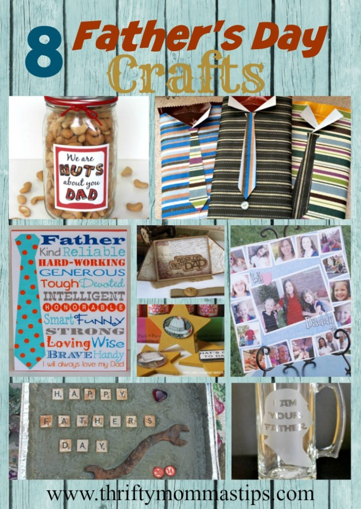 father's_day_crafts