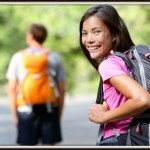 Graduation Trip Ideas for Your 8th Grader