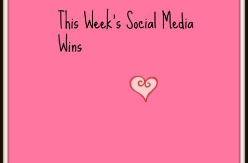 social_media_wins