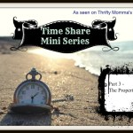 What is a Timeshare? Mini-Series – Part 3 – The Best Properties #travel