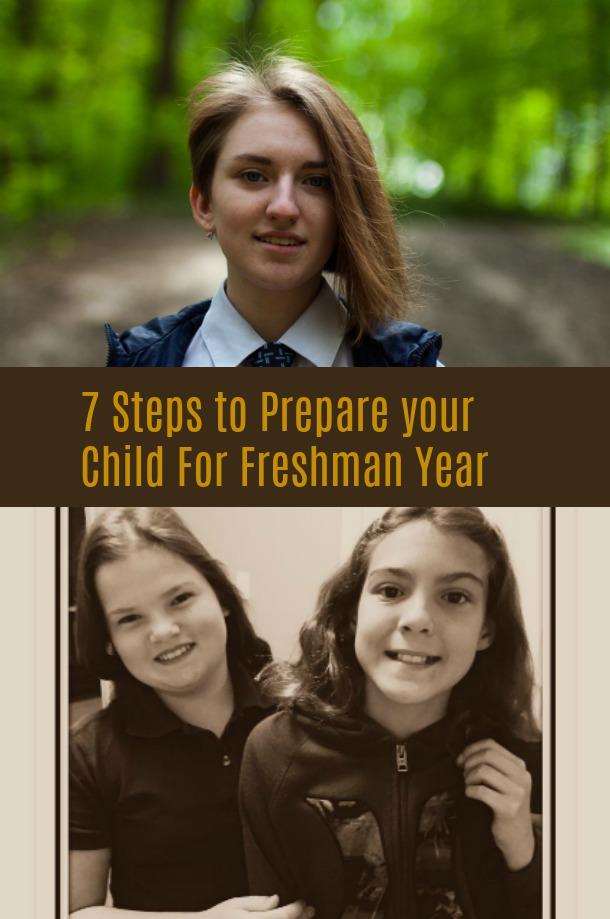 freshman_year