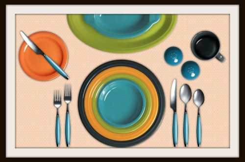 fiesta_dishes