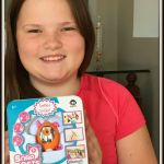 Wowee Snap Pets Unboxing and Review #BBNYC #SweetSuite2015