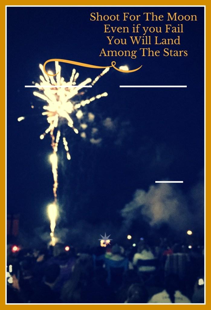 stars2_png_framed