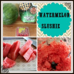 watermelon_slushie