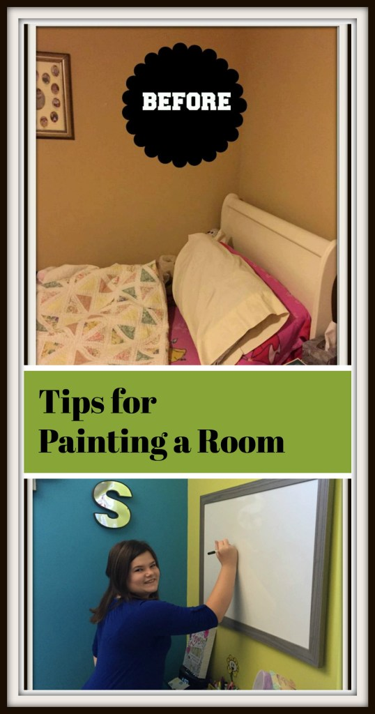 painting_a_room
