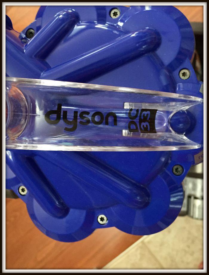 dyson_4