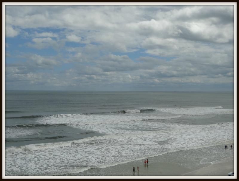 Daytona_Beach_first