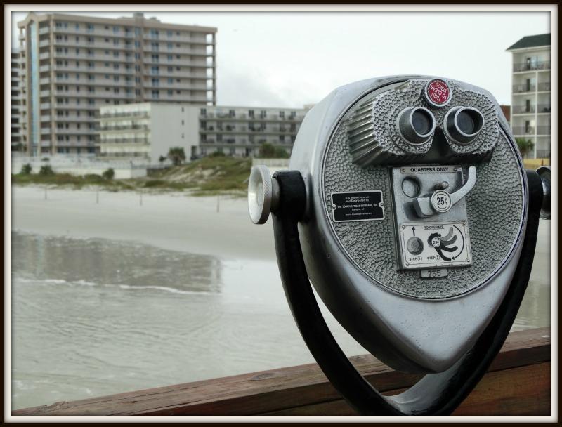 Daytona_beach_viewfinder
