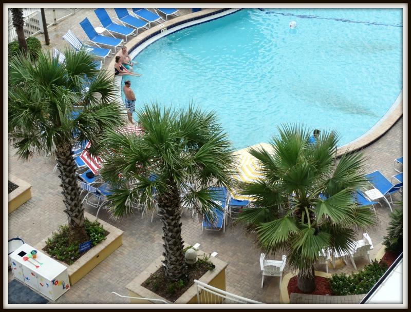 dayton_beach_shores_pool_above