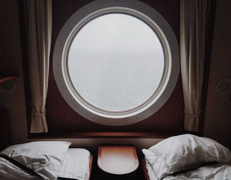 alaskan_cruises