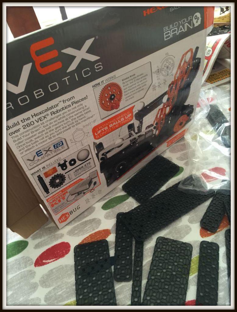 vex_box