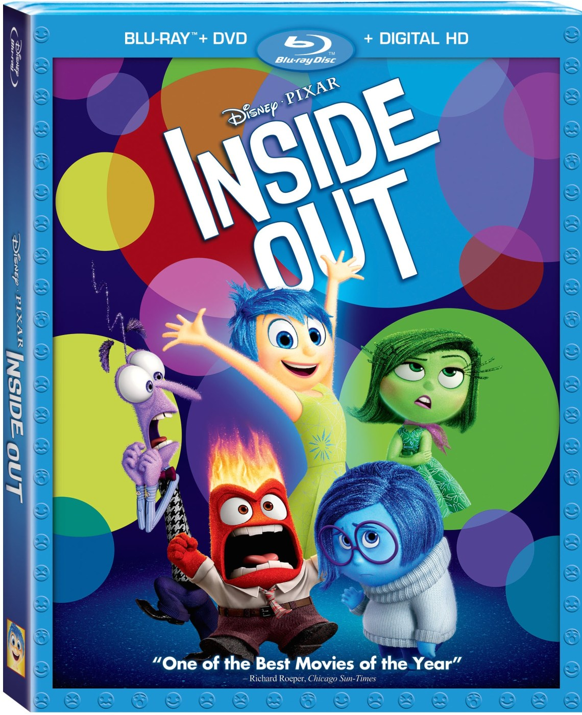 Inside_Out_movie