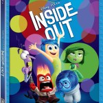 Inside Out Movie – Add This to Your Christmas List Now #TMMGG2015