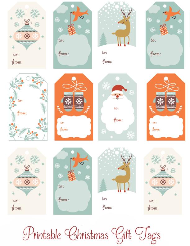 Printable-Christmas-GiftTags-copy