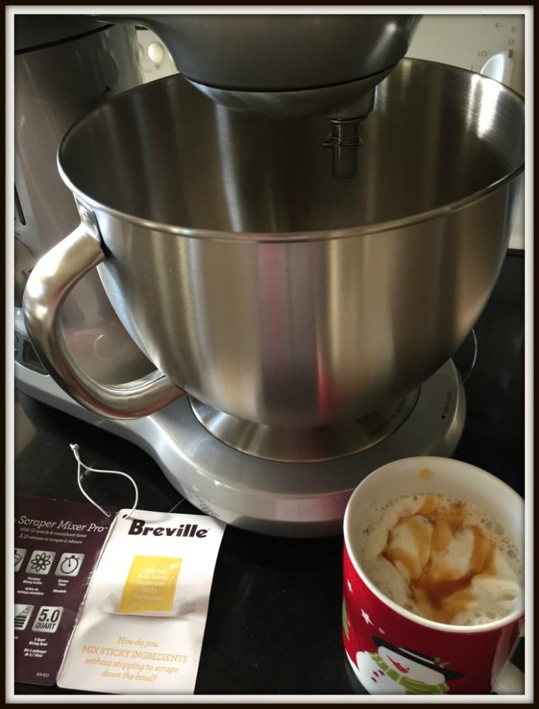 breville-scraper-mixer-pro