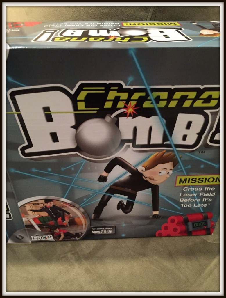 chrono_bomb_2