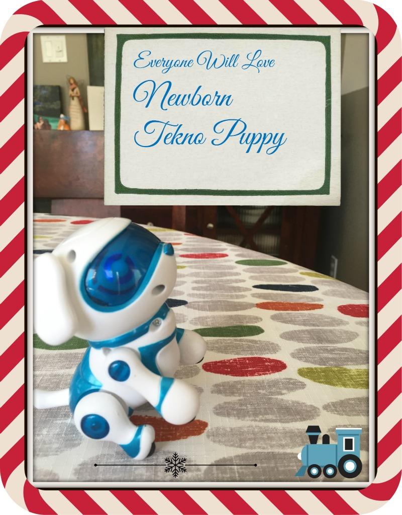tekno_puppy