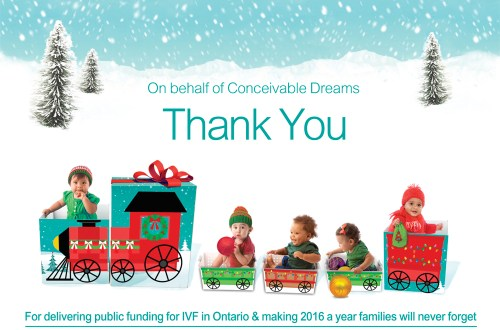 Ontario_IVF_funding