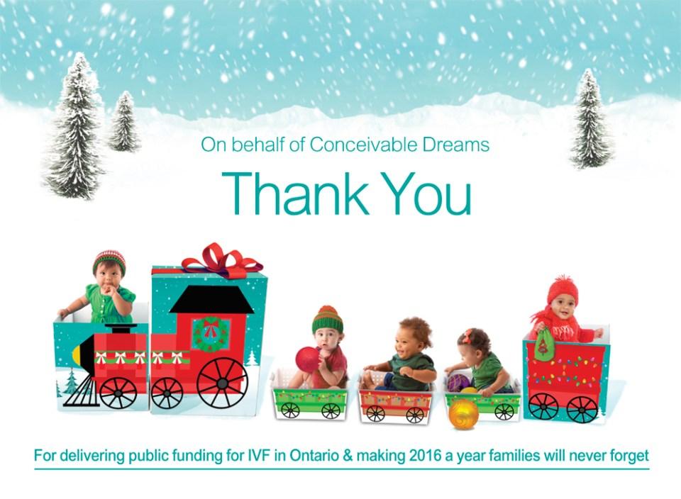 IVF_funding_program