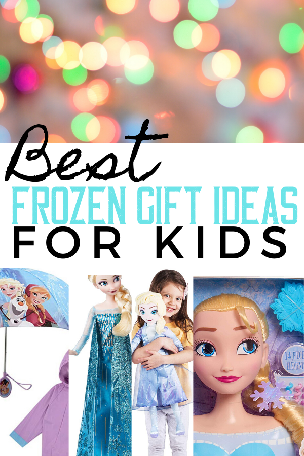 frozen_gift_ideas_pin