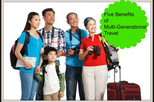multi_generational_travel