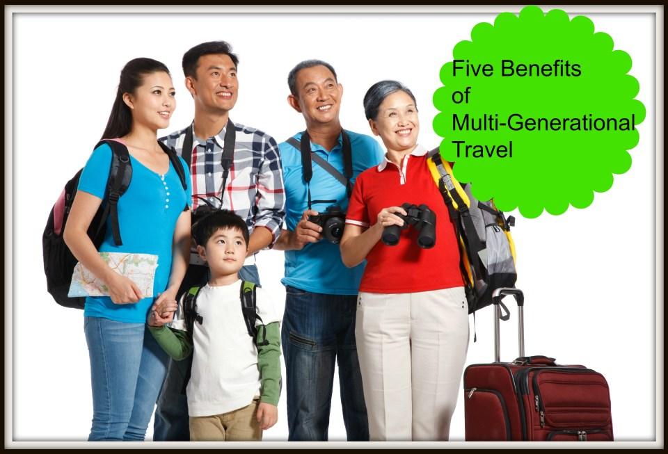 multi_generational_travel