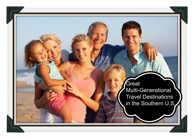 multi-generational-travel