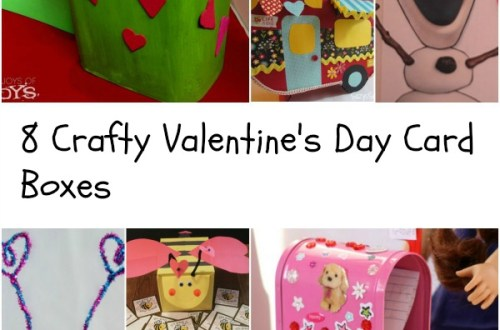 valentine's-day-card-boxes