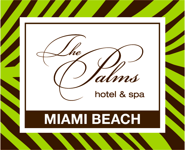 Palms Hotel and Spa Miami