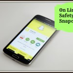 Online Safety and Snapchat