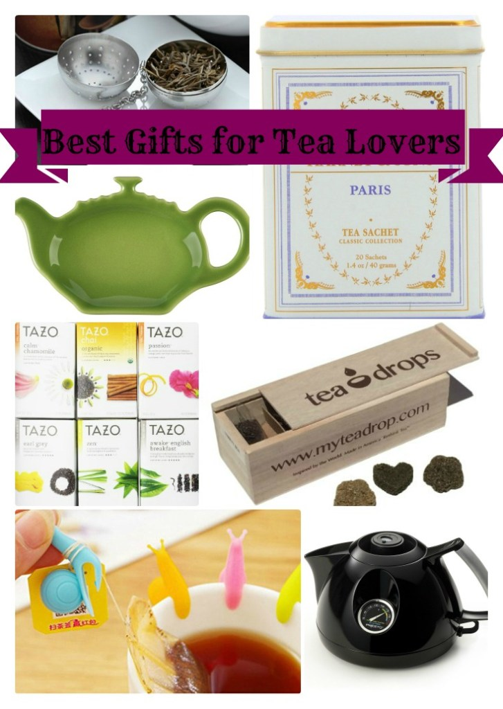 tea-lovers-gifts