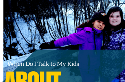 talking-to-kids-about-adoption
