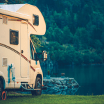 6 Classes to Consider When You Buy an RV