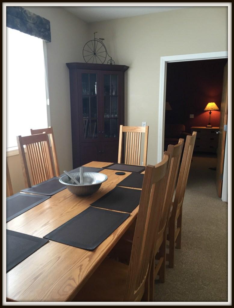 kestrel-diningroom