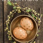 6 Easter Facts You Might Not Know