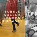 bubble_soccer