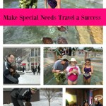 Tips to Make Special Needs Travel Simpler