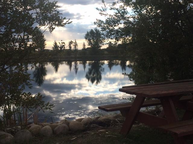 parkbridge_picnics