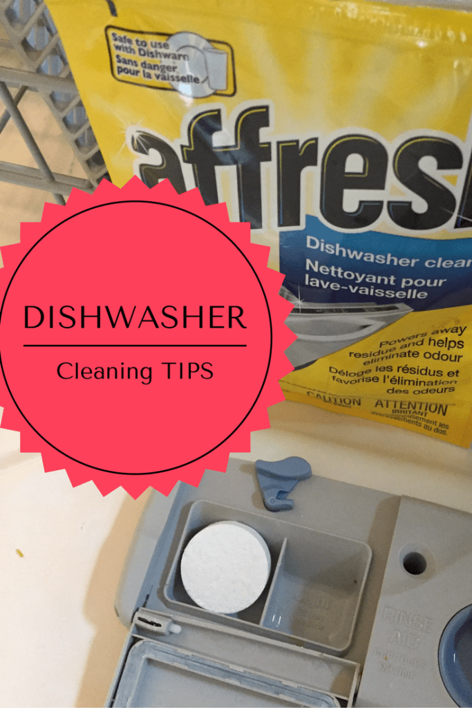clean_dishwasher