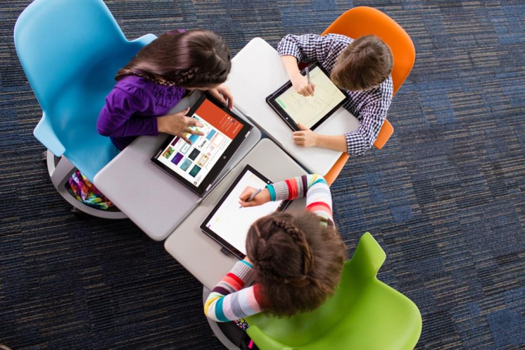 inclusive_classroom