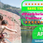 Hold On To Summer Vacation With #ParkbridgeLife – Twitter Party Over $1200 in Prizes