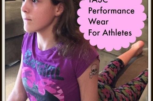 performance_wear