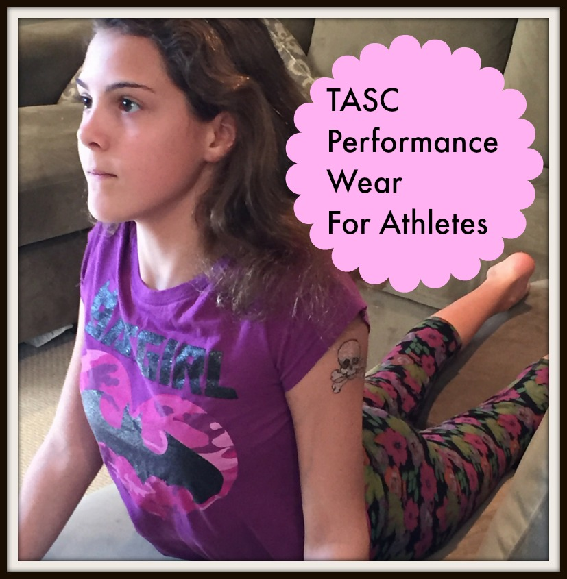 performance_wear