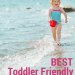 toddler_friendly_family_resorts