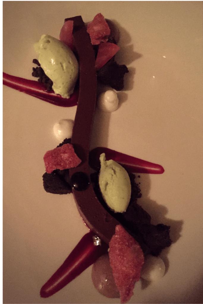 dessert_viamede